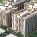 The Summit 696 Luxury flats Vizag