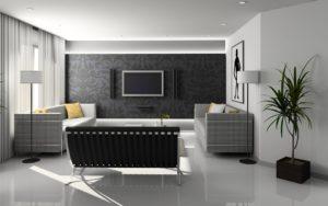 Interior Designers Plan