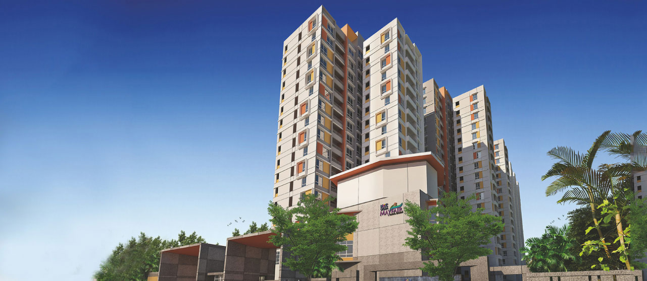 NCC Urban Mayfair (POSSESSION:MAR-2021)