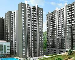 Sobha Dream Gardens (POSSESSION:FEB-2025)