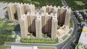 GM Global Techies Town Tower 01 A (POSSESSION:AUG-2021)