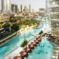 Emaar Address Residences Dubai Opera (POSSESSION:JUL-2020)