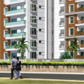 Revanta Royal Town Heights II (POSSESSION:DEC-2021)