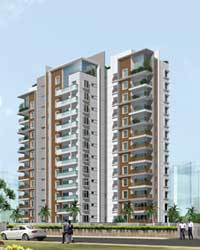 Revanta Royal Town Heights (POSSESSION:DEC-2020)