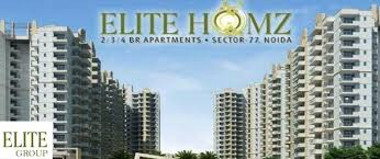 Elite Homez (POSSESSION:AUG-2021)