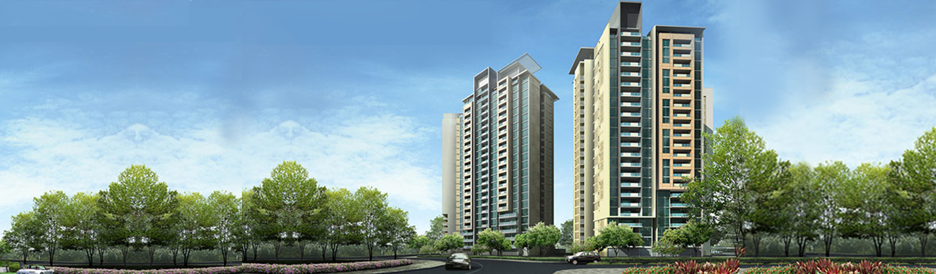 Revanta Kings Court (POSSESSION:DEC-2020)
