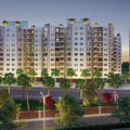 Prime Arete Homes (POSSESSION:DEC-2020)