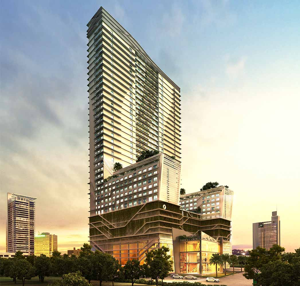 Bayaweaver X Noida (POSSESSION:AUG-2022)