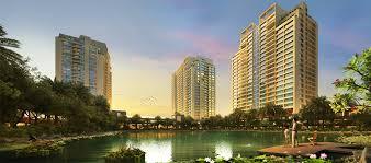 AmbujaUtalika Luxury Phase 2 (POSSESSION:JAN-2021)
