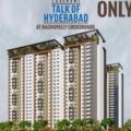 Codename Talk Of Hyderabad Bachupally