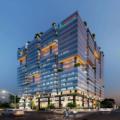 Vasavi Sky City Gachibowli Circle Hyderabad