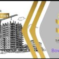 Sanarelli Bowrampet 2bhk and 3bhk flats available