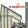 Bvr SV Golden City Kadthal